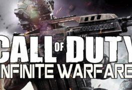 مطوري Battlefield يسخرون من لعبة Call of Duty: Infinite Warfare