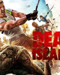 إختفاء صفحة اللعبة المنتظرة Dead Island 2 من Steam فهل ألغيت ؟
