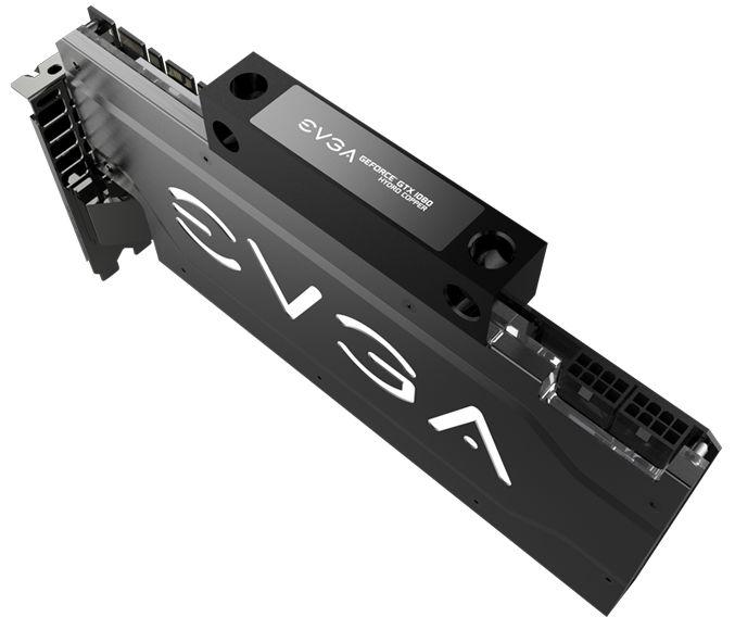 EVGA-GTX-1080-HYDROCOPPER