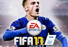 رسمياً لعبة كرة القدم FIFA 17 ولعبة Titanfall 2 تطلقان هذا العام