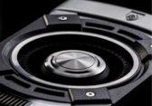 تعريف انفيديا GeForce 368.22 WHQL