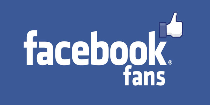 Get-more-facebook-fans-01