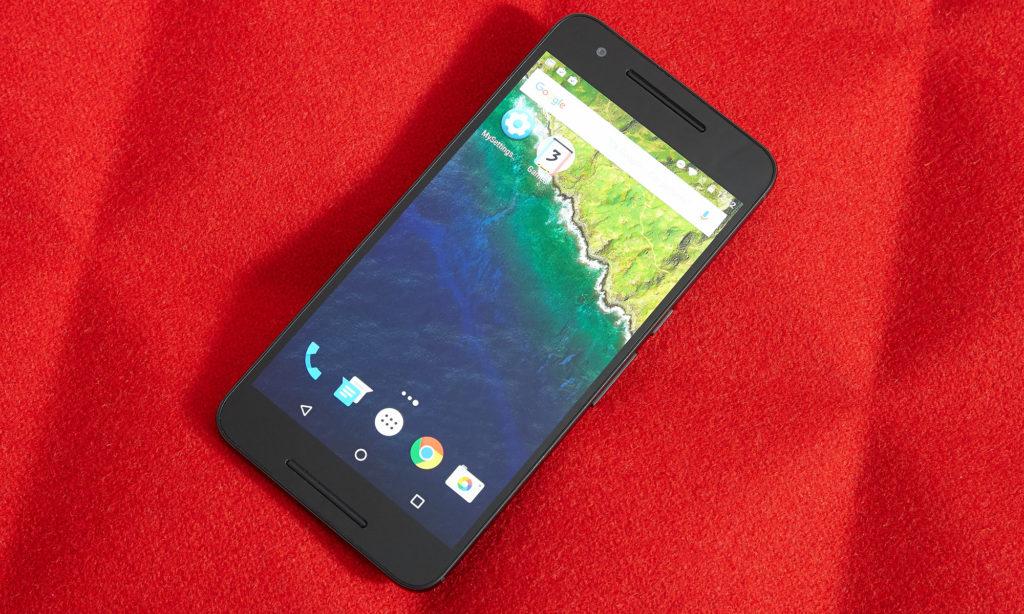 Google-Nexus-6P-G10