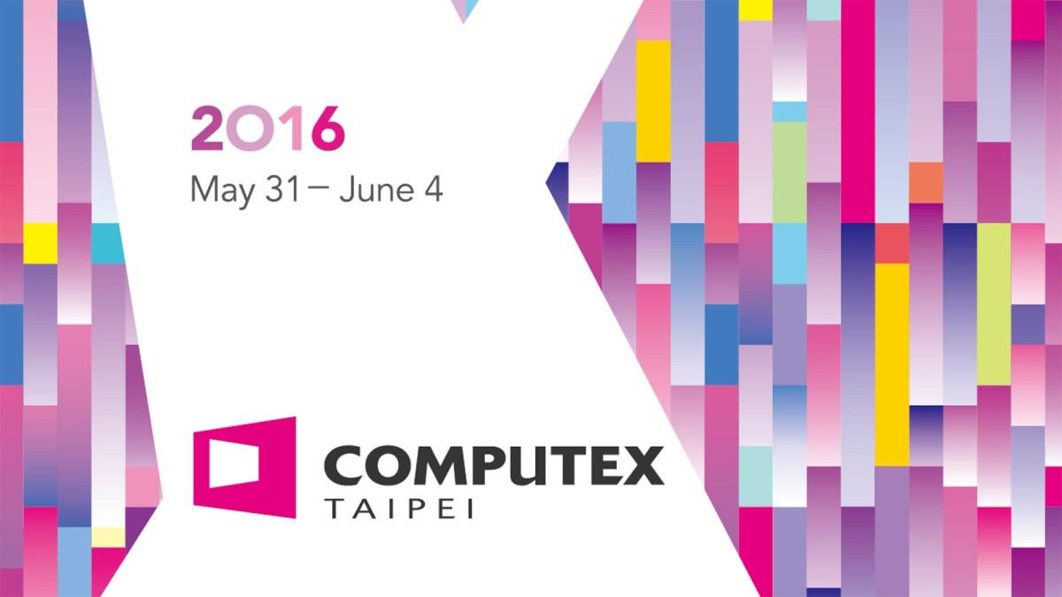2016COMPUTEX KV_A4_EN(完稿).jpg