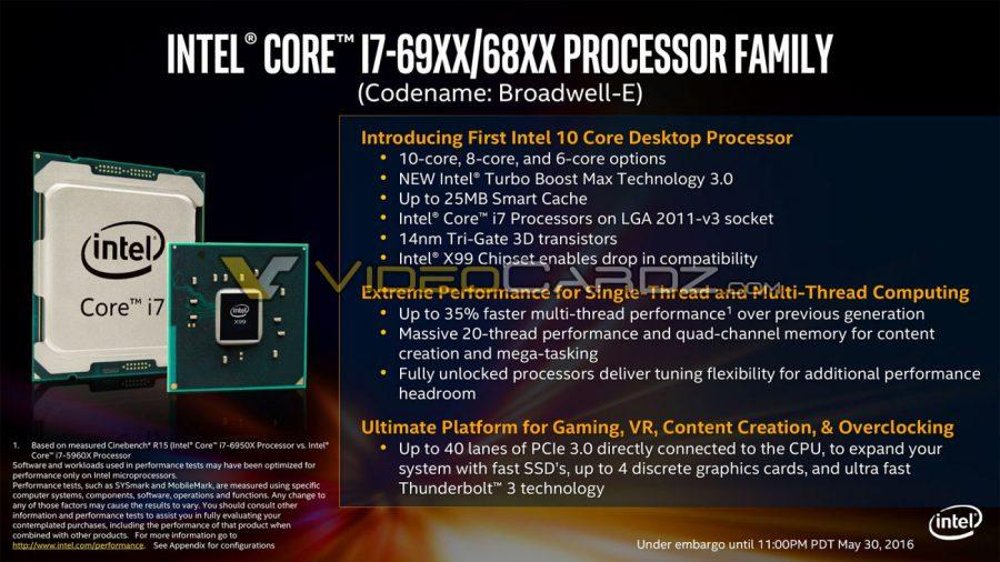 Intel-Broadwell-E-i7-69XX-68XX-1-900x506
