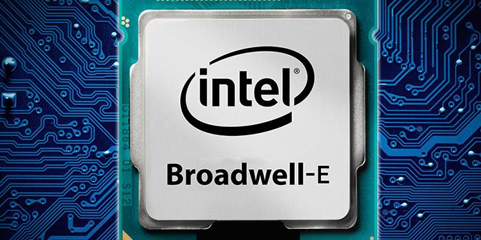 Intel Core i7-6950X-06