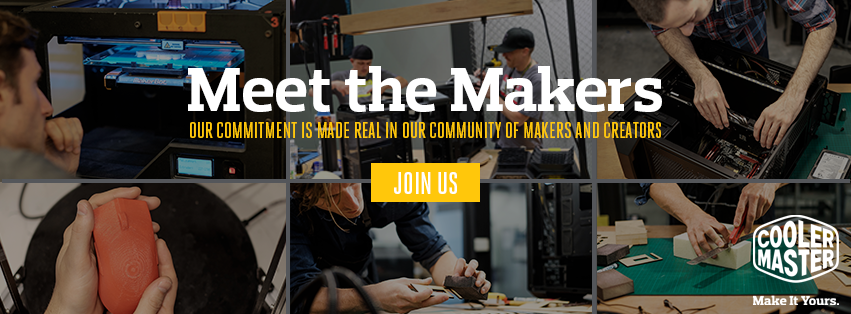 Meet The MakersPNG