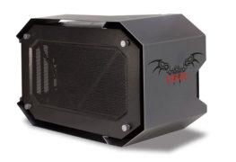 جهاز PowerColor DEVIL BOX