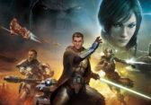 رسمياً تطوير لعبة Star Wars جديدة وإليكم أولى المعلومات