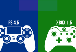 متاجر GameStop تخرج عن صمتها وتقول نترقب إطلاق أجهزة كونسول جديدة