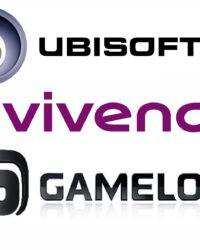 Vivendi-Ubisoft-Bolloré