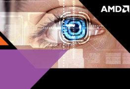 عصر الحوسبة بحديث رجاء قدي من AMD