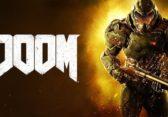 مراجعة لعبة DOOM أول لعبة شوتر تم تطويرها بالتاريخ