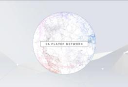 شركة EA تفجرها وتعلن إنشاء شبكة أونلاين جديدة EA Player Network