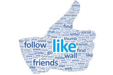 facebook-page-fans-02