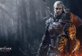 مع أنها بدون حماية إلا أن Witcher 3 حققت مبيعات 10 مليون نسخة