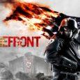 أفضل 6 أنواع من الأسلحة بداخل لعبة Homefront: The Revolution