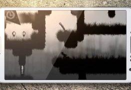 حمل ديمو لعبة Kyo Dark Quest للهواتف الذكية من تطوير فريق جزائري