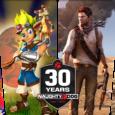 استوديو Naughty Dog يبدأ رسمياً بتطوير حصرية منصة PS4 القادمة