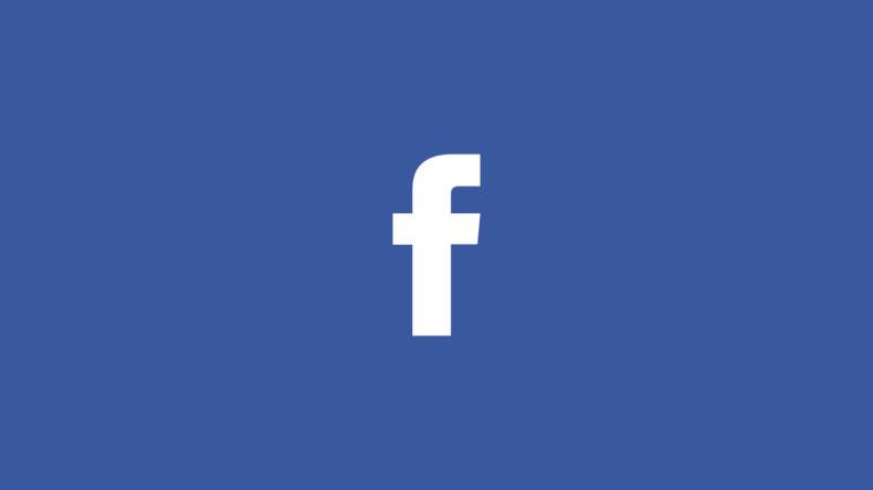 فيسبوك تطلق ردود أفعال جديدة