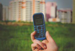كيف تختار هاتفك الجديد