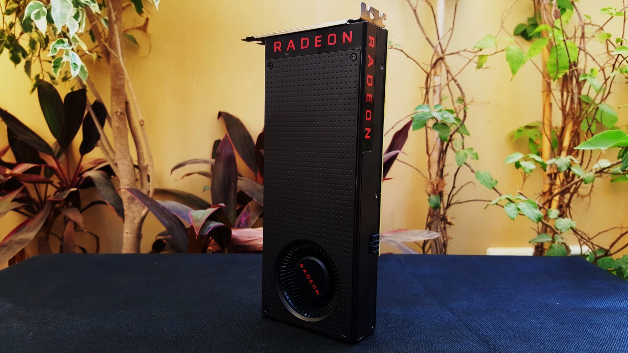 12-AMD Radeon RX 480