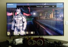 رسمياً Xbox One Scorpio سيكون بلا فائدة إن لم تمتلك تلفاز يدعم 4k