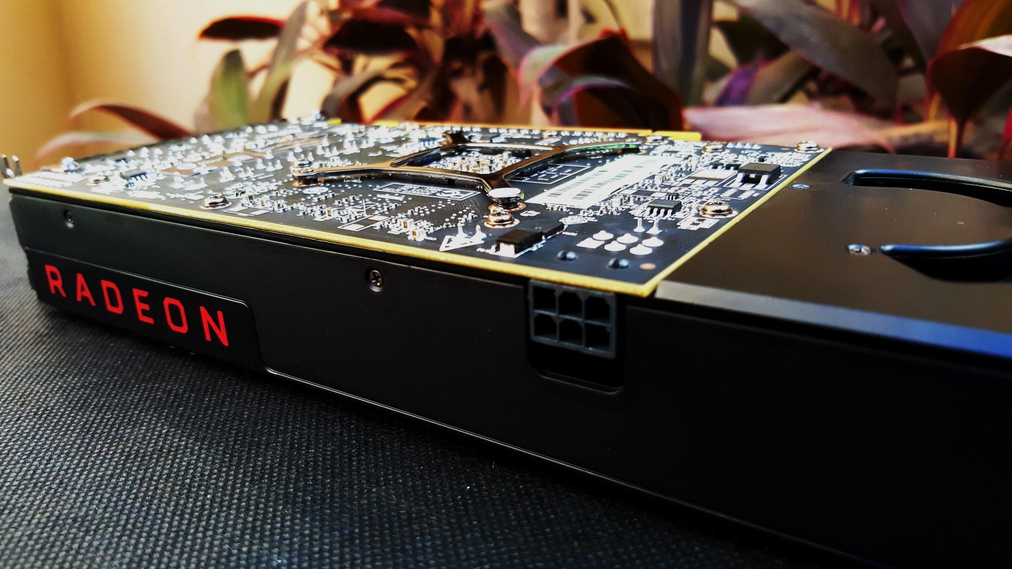 5-AMD Radeon RX 480