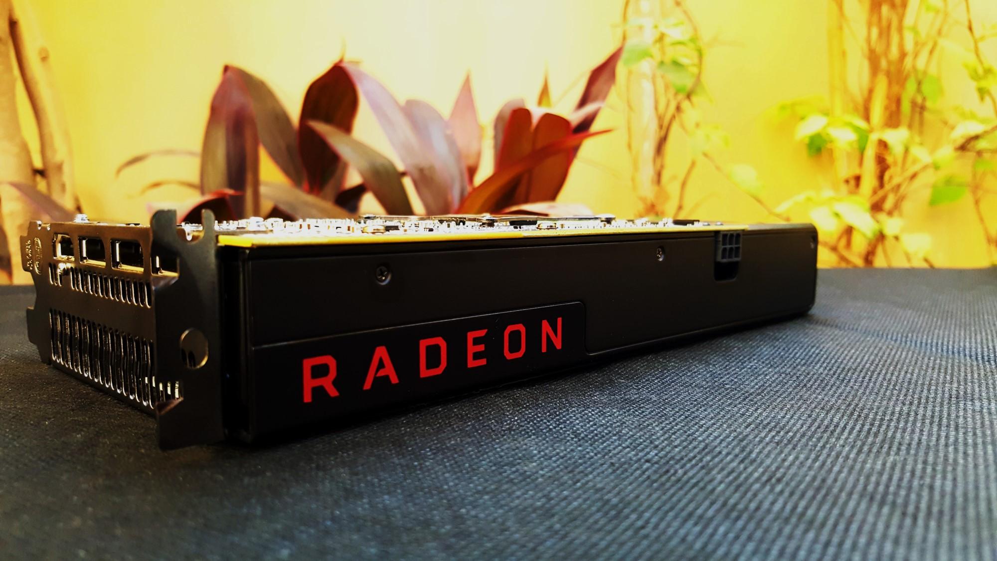 6-AMD Radeon RX 480