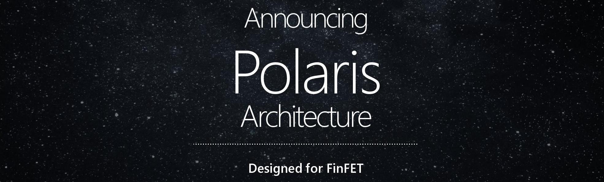 AMD-Polaris-8