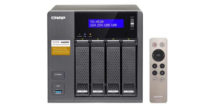 Computex_TS-453A-03