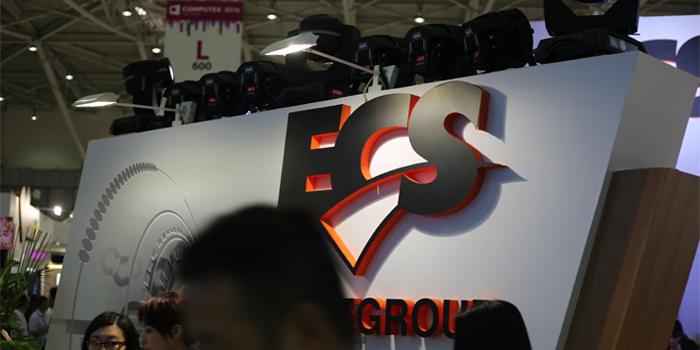 ECS-19