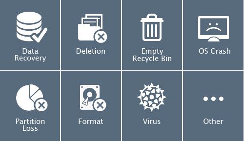 EaseUS-Data-Recover