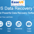 http://www.easeus.com/datarecoverywizard/free-data-recovery-software.htm