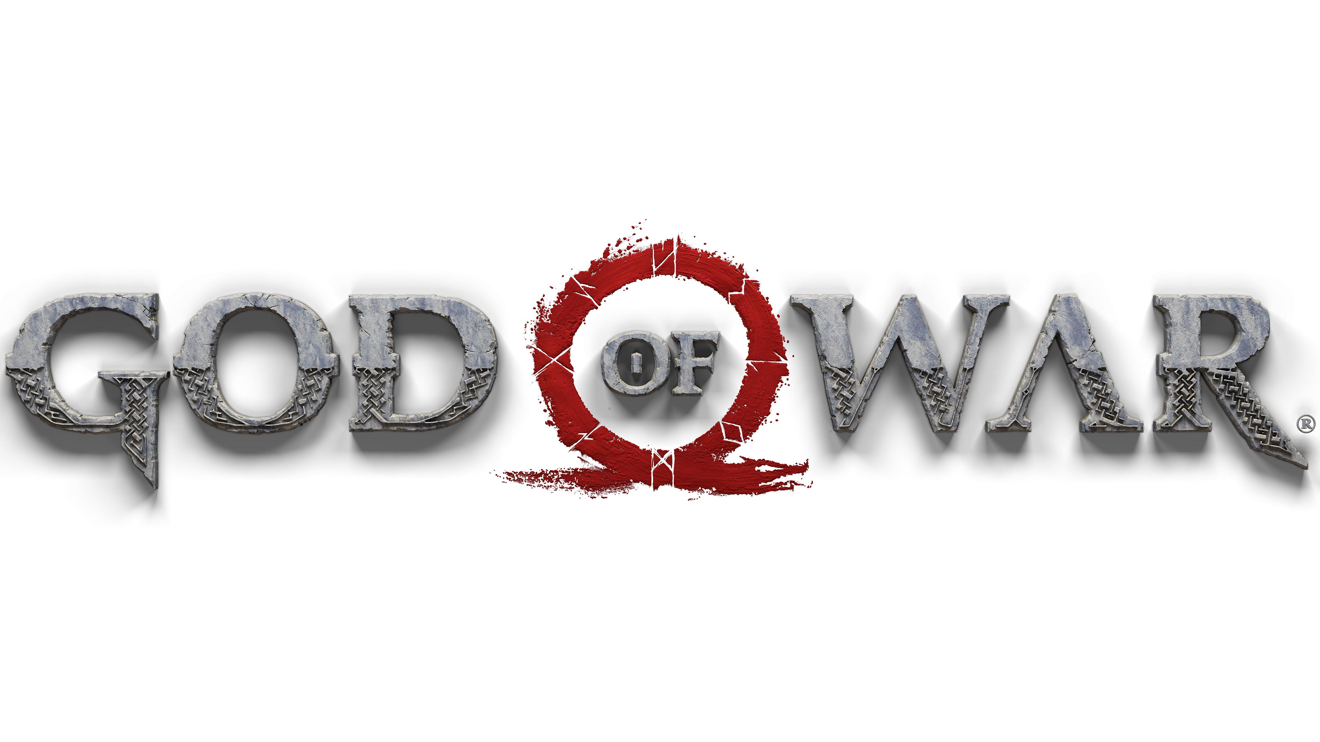الصور والمعلومات الأولى عن اللعبة المنتظرة God of War
