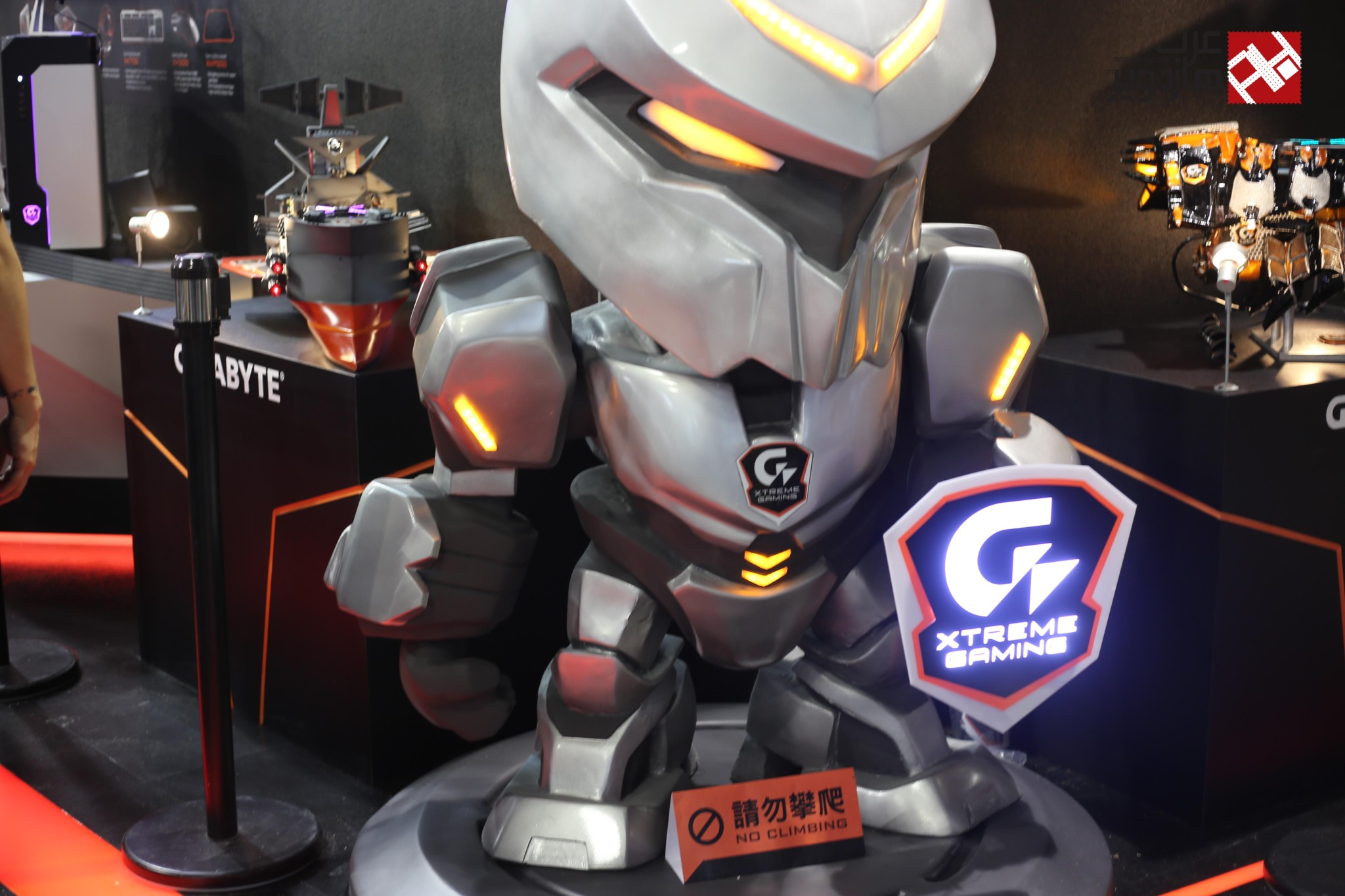 GTX 1080 XTREME GAMING-15