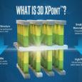 سلسلة أقراص إنتل Optane SSD