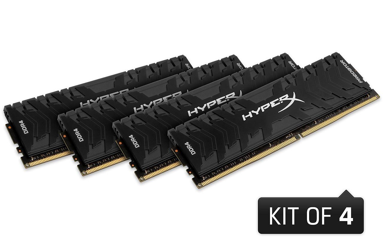 Kingston_HyperX_Predator_DDR4-02