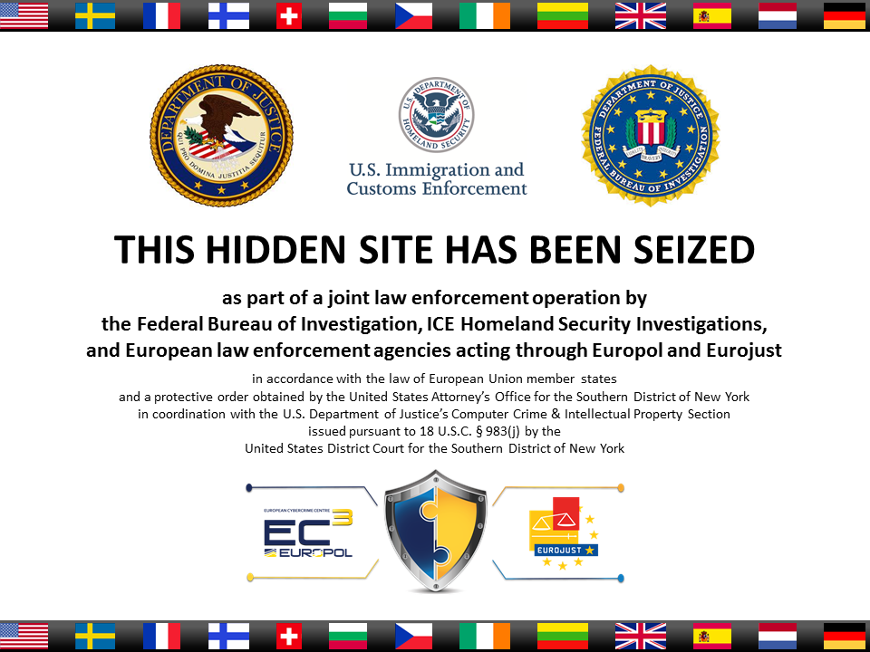 Silk_Road_Seized_2014