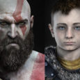 لعبة God of War الجديدة لن تدعم اللعب الجماعى ولن تكون آخر جزء