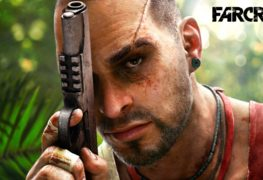 فيلم Spider-Man القادم سيضم ممثل الشرير Vaas من لعبة Far Cry 3