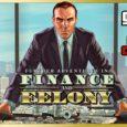 منذ أيام أعلنت روكستار عن نيتها لتقديم تحديث ضخم للعبة GTA Online وهو GTA Online: Further Adventures in Finance and Felony وإليكم أول عرض منه