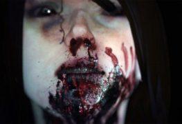إلغاء تطوير لعبة الرعب Allison Road المستوحاة من ديمو P.T