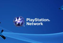 شركة Sony ترد أخيراً وتعيد تفعيل حساب جهاد بعد حظره بسبب إسمه