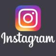 Instagram new logo - لوجو إنستاجرام الجديد