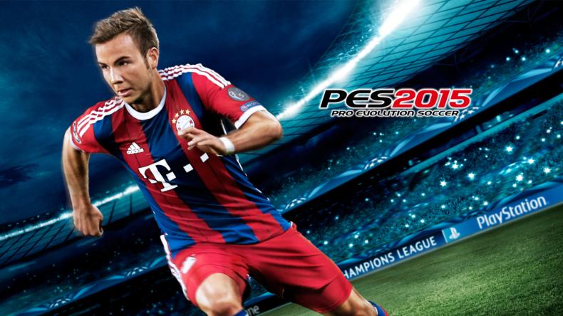 رسمياً غلق سيرفرات لعبة كرة القدم PES 2015 قريباً إليكم الموعد