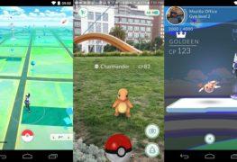 تعرف على جميع مشاكل لعبة Pokémon Go وكيفية حلها