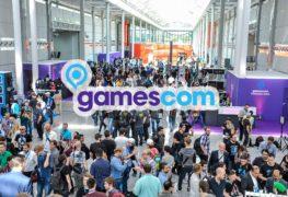 رسمياً Microsoft لن تعقد مؤتمر صحفى بمعرض الألعاب Gamescom 2016
