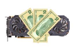 بطاقة انفيديا GTX 970