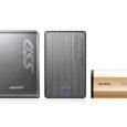 قرص تخزين SSD من ADATA